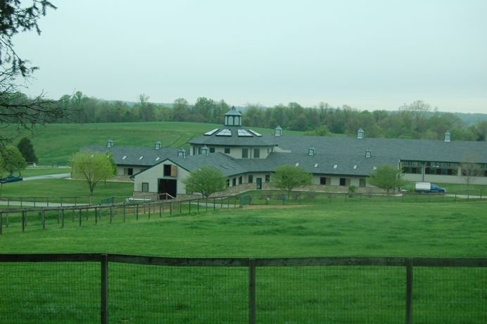 Equestrain Colleges In The Usa Eastern Side Of The